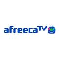 아프리카TV
