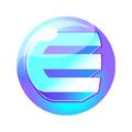엔진코인 (ENJ)