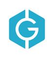 지에스이네트워크 (GSE)