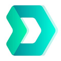 디마켓 (DMT)