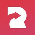 리퍼리움 (RFR)