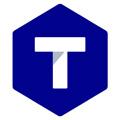 티티씨프로토콜 (TTC)